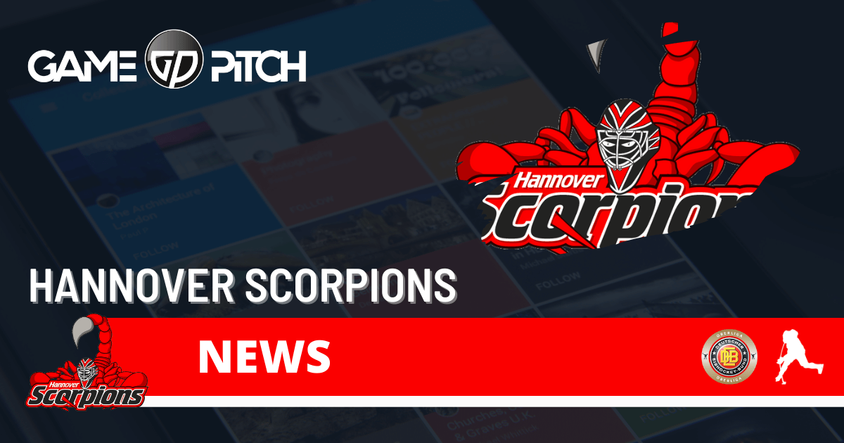 Read more about the article Scorpions: 550 Tage ist es her