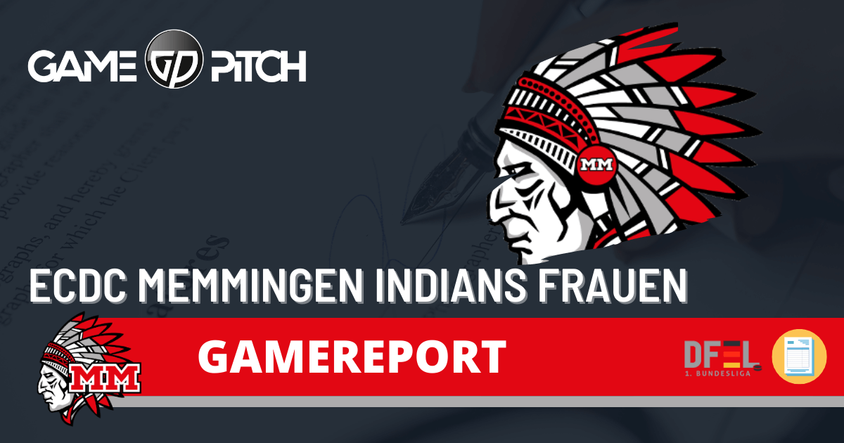 Read more about the article Indians mit 3-2 über Almaty erfolgreich