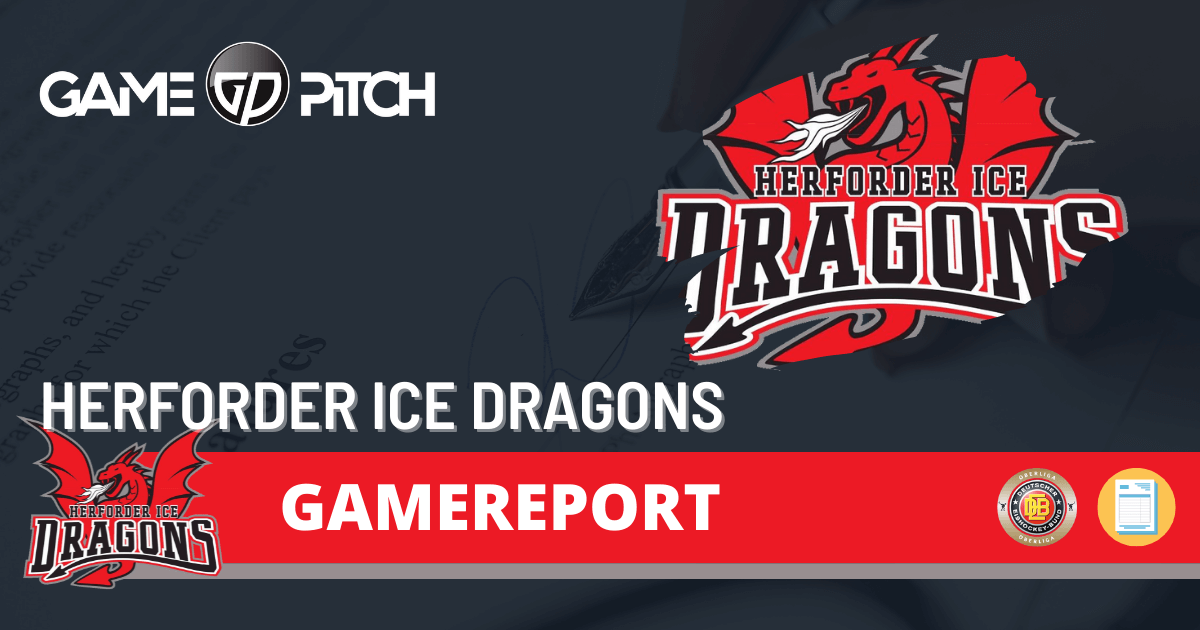 You are currently viewing Ice Dragons Herford verlieren unglücklich